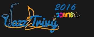 Jazz in Trivy