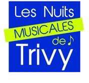 Logo-Nuits-Musicales
